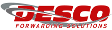 Desco Forwarding Solutions